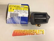 1996-2003 S10 Sonoma Left Extended Cab 3rd Door Handle New Gm 19211052