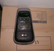 Ford 95-01 Explorer Over Head Console Grey Compass Light Overhead Parts/repair