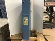Square D Pfcd4060f Power Factor Correction Capacitor 3 Phase 480 Volt