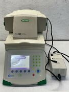 Biorad Myiq Single-color Real-time Pcr Detection System Opticl Module As-is