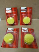 4pack Oem Genuine Briggs And Stratton 696854 695396 492932 492932s Pro Oil Filter