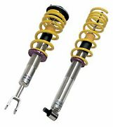 Kw 15220012 Variant 2 Coilover