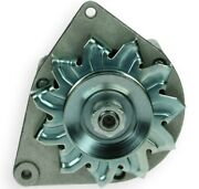 Alternator Suits Case 500 Series Tractor 5.1l 6cyl 1959 On