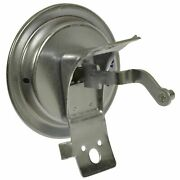 Duralast Vacuum Advance-distributor Cv3033 Compatible With Plymouth Dodge