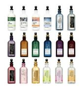 Bath And Body Works Aromatherapy U Choose 1 Essential Oil All Over Pillow Mist