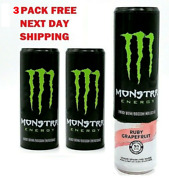 Koozie Silicone Beer Can Covers Hide A Beer 3 Pack Monstrr Seltzer Skinny Can