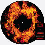 0602435349169 3072388 Fire 12and039and039 Picture Disc Rsd 21