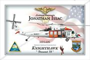 Helicopter,mh60,knighthawk,knight,hawk,rescue,swimmer,sar,search,rescue,whidbey
