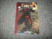 Devil May Cry 1 Evil Woman Capcom Hard To Find Video Game D Variant Scarce
