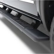 Aries 2558005 Ascentstep Running Boards W/mounting Brackets