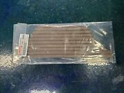 Step Mat 4 For A Yamaha Boat 2010 Thru 2014 242 Limited Or Limited S