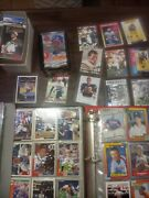 Collectors Card Collection