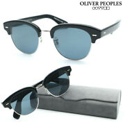 Oliver Peoples Sunglasses Ov5436s Col.10053r Cary Grant2 Sun Made In Italy
