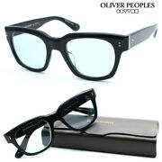 Oliver Peoples Sunglasses Ov5433f Col.1005 Shiller Made In Italy