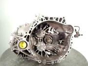 Gearbox / 3030064080 6099934 For Toyota Verso 2.0 D-4d Cat 0.09