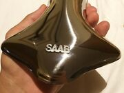 Saab Auto Parts Vintage Exhaust Manifold System Pipe Mounting Part