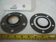 Accessory Drive Seal Kit For A Cummins M11. Pai 136081 Ref. 3804304 3803728