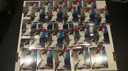 2021 Topps Finest Nick Madrigal Rc Sp Rookie Lot Of 30 Amazing Lot