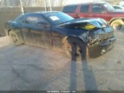 No Shipping Passenger Right Front Door Coupe Fits 10-15 Camaro 954441