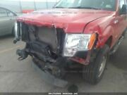 No Shipping Driver Left Front Door Electric Fits 09-14 Ford F150 Pickup 942341