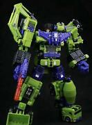 Difficult To Obtain Limit Hercules Made By Tfc Market Toys Set Of