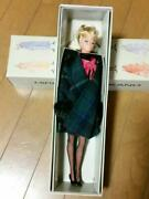 Vintage Hiromi Chicano Barbie Dolls With Box