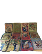 The Wonderful Wizard Of Oz Collection