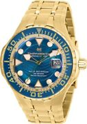 Technomarine Tm-118075 Automatic 48mm Special Of The Month