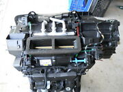 Interior Fan Unit+heater And Ac Core,2002-2008 Bmw 745 I-750 I. Excellent.