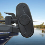 Taylor Made 257 Trolling Motor Prop Cover 12andquot 2 Blade Cover