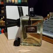 Viktor And Rolf Antidote 4.2oz/125ml Vintage Rare Discontinued