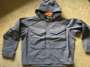 Simms Guide Jacket - 3xl - Brand New With Tags - Gore-tex Waterproof