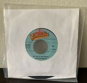 The Beach Boys Be True To Your School 7 45 Rpm Vinyl Collectible Records 1995