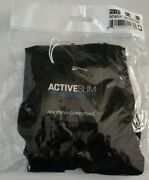 Andrew Christian Menand039s Underwear Nwt Active Slim Tagless Body Shaper X-small