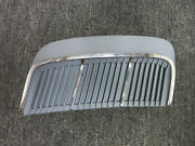 1969 Mustang Coupe Convertible Passenger Side Quarter Scoop C9zb Rh Right