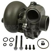 Gp Sorensen Turbocharger O.e. Replacement 850-1048 Compatible With Ford