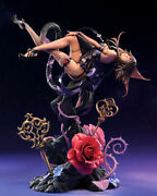 Myethos Fairytale Another Cheshire Cat 1/8 Scale Figure Anime 2021 300mm