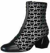 Emporio Armani Womenand039s Ankle Boot - Choose Sz/color