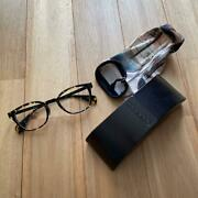 Oliver Peoples Chess 48 22-140