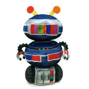 Five Nights At Freddy's Candy Cadet 8 Inch Plush Toy Hot Topic Excl Funko Robot