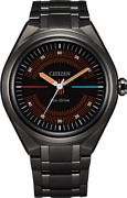 Citizen - Star Wars - Bespin Limited Edition Watch With Eco-drive Technology