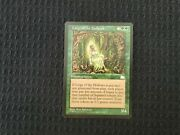 Liege Of The Hollows Sp [weatherlight] 2 Reserved List Mtg Free Tracking