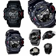 Casio Casio Self Defense Force Police Officer G-shock Hyper Colors 20 Carrier W
