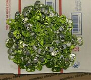 300 Monster Energy Can Tabs - Unlock The Vault