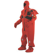 Stearns 2000027983 Immersion Suit Type S I590 Oversize