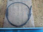 New Oem 0750p23 Omc Johnson Evinrude 398243 0398243 Throttle Cable 433159