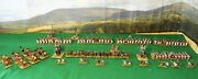 28mm Carthaginian Army Propainted