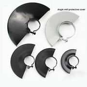 100/115/125/150/180/230 Protect Cover Angle Grinder Wheel Guard Protector Safety
