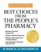 Best Choices From The Peopleand039s Pharmacy What You Need To Know Before Your Nex..