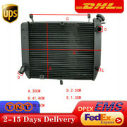 Oem Motorcycle Parts Engine Cooling Radiator For Yamaha Yzf R1 Yzfr1 2000 2001